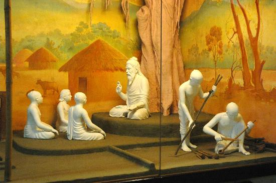 nehru museum amp pla arium teen murti bhavan new delhi