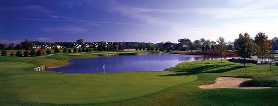 Northville Hills Golf Club