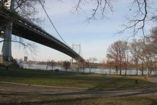 The Top 10 Things To Do Near Laguardia Airport Hotel East Elmhurst