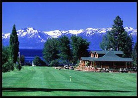 Hotels Near Kings Beach Lake Tahoe