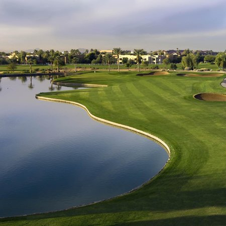 Hotels Near Palm Valley Golf Course Goodyear Az