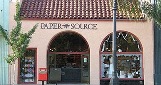 paper source boston Paper source, boston: see 9 reviews, articles, and 2 photos of paper source, ranked no72 on tripadvisor among 156 attractions in boston.