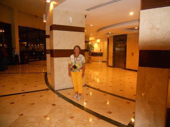 Plaza Paitilla Inn 사진
