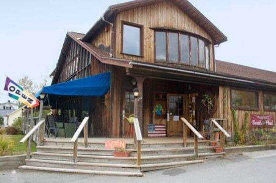 Foto de Wendle's Delicatessen & Cafe