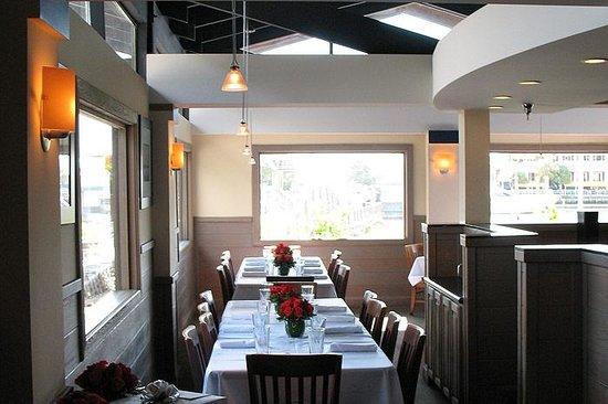 i migliori 10 ristoranti vicino a fish house grill  wilmington