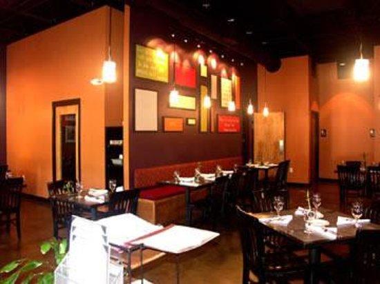 restaurant review reviews patria murfreesboro tennessee