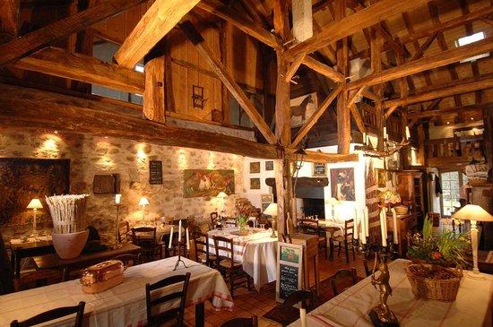 Meilleur Restaurant En Haute Saone