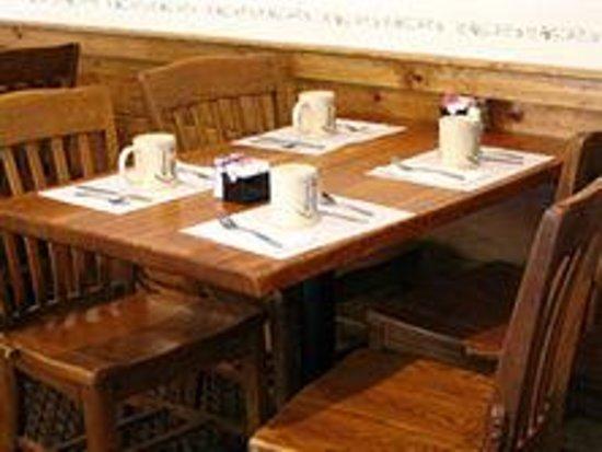 Italian Restaurants In West Dennis Ma
