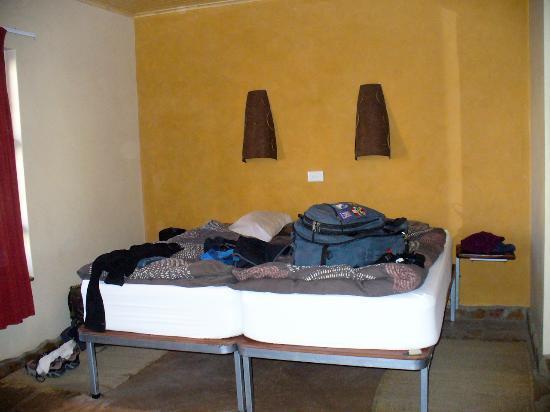 Hotel Pension A la Mer照片