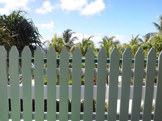 "Coconut Court Beach Hotel: ""Oceanview"""