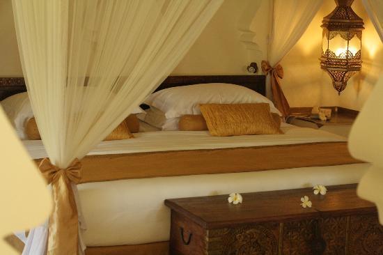 Traveler photos of Baraza Resort & Spa, Zanzibar courtesy of TripAdvisor