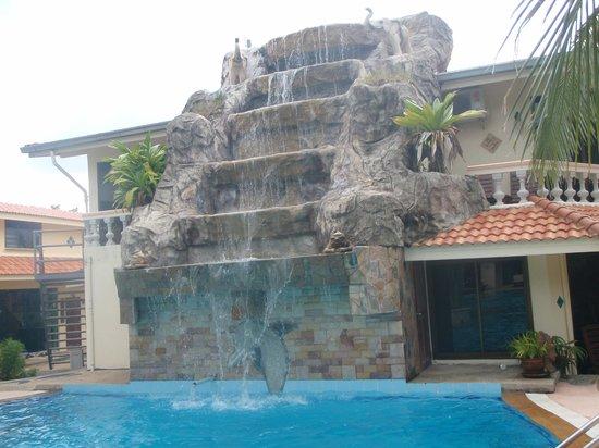 Photo of Laguna Beach Club Ko Lanta