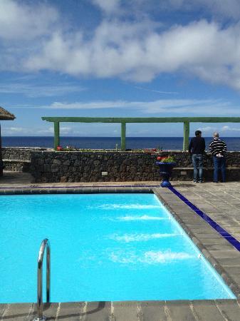 薩拉達海岸鄉村酒店照片