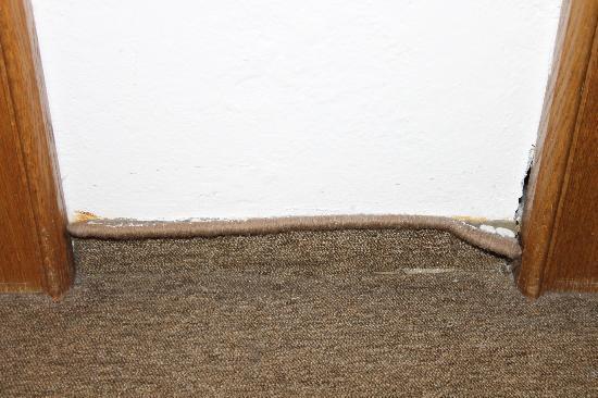Fußboden Teppich ~ Fußbodenteppich! bild von zillertaler weinstadl hippach tripadvisor
