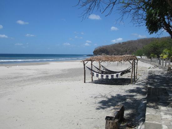Playa Coco Picture Of El Tripadvisor