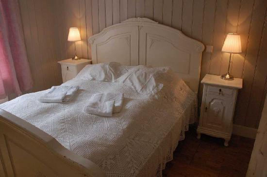 Al Municipality, Norway: ONE OF OUR ROOMS