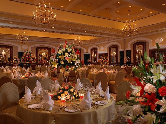 Itc grand central mumbai hotel reviews photos rate for Hotel luxury definicion