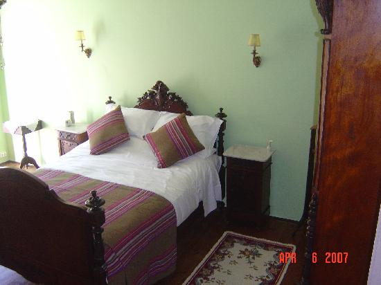 Quinta do Scoto: Sr Meira 2 room Suite sleeps up to 5