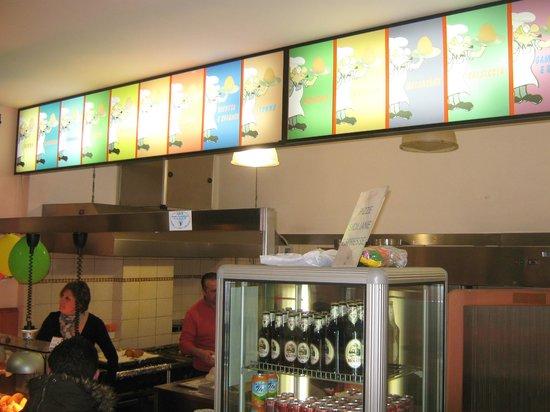 Cucine Moderne Economiche Catania: Cucine mercatone uno moderne ed ...
