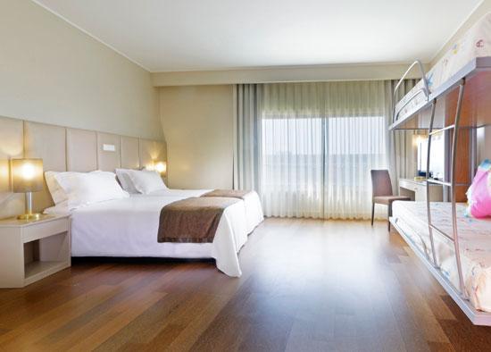 tryp porto expo hotel bewertungen fotos preisvergleich matosinhos portugal. Black Bedroom Furniture Sets. Home Design Ideas