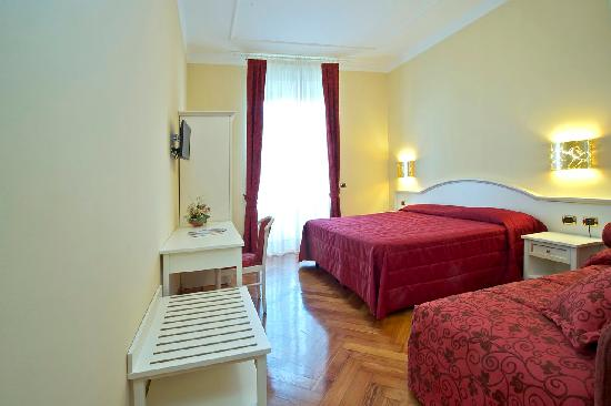 Photo of Hotel Excelsior Splendide Bellagio