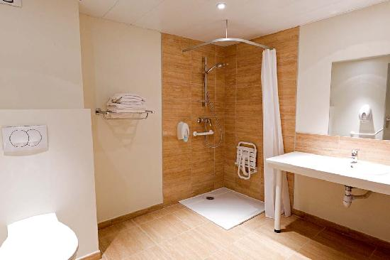 hotel etienne prices reviews lourdes tripadvisor