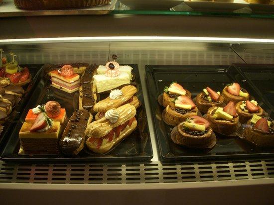 The Taste Factory Photo