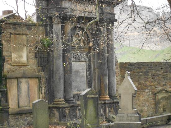 City of the dead edinburgh coupons