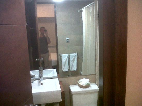 Hotel Casa Beltran 사진