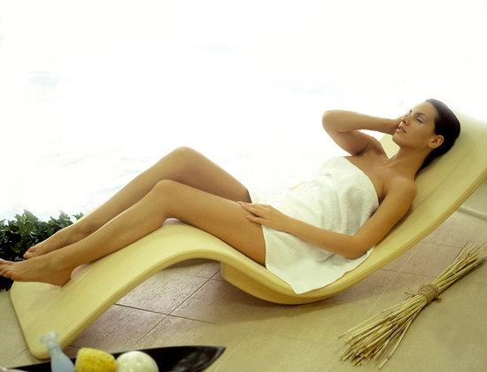 Beauty & Beauty Estetica e Benessere