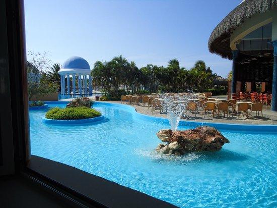 Iberostar Varadero: pool