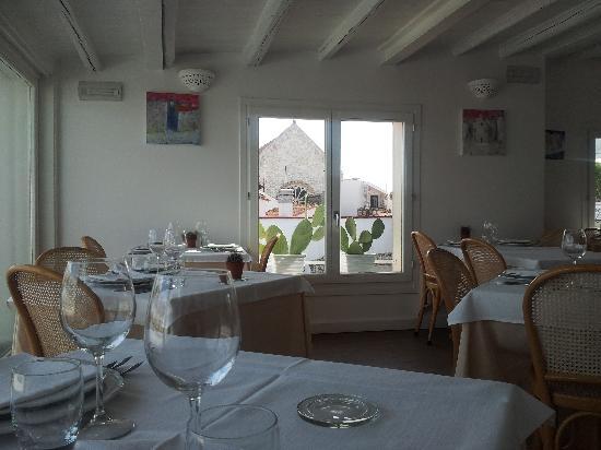 Goffredo Ristorante in Terrazza, Conversano - Restaurant Reviews ...