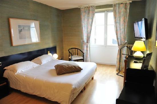 Grand Hotel de Nantes