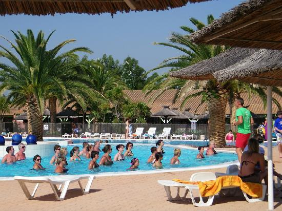 Photo of Camping-Club Cala-Gogo Saint-Cyprien