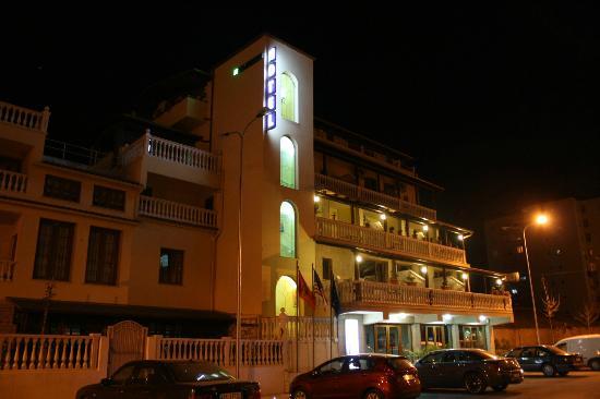 Hotel Martini Vlore