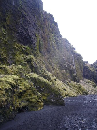 Reykjavik Excursions - Volcano and Glacier Walk Tour