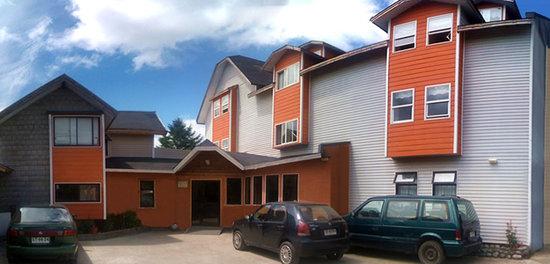 Photo of Patagonia Hotel Puerto Varas