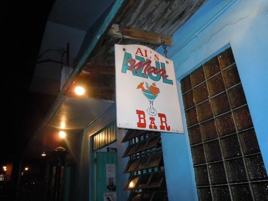 Exterior sign - Courtesy of media-cdn.tripadvisor.com