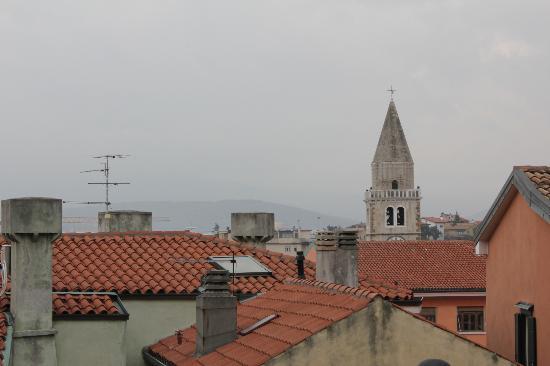 Duomo dei SS. Giovanni e Paolo: Duomo dei SS. Giovanno e Paolo