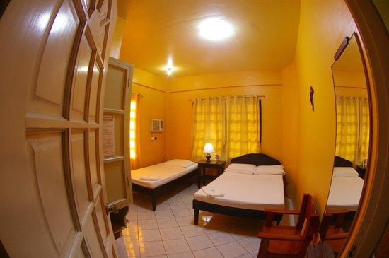 Batanes Seaside Lodge