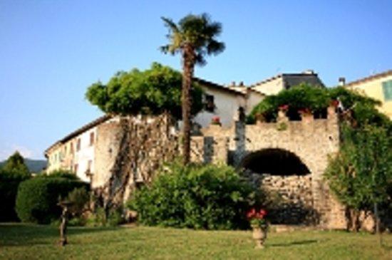 La Vecchia Loggia: getlstd_property_photo