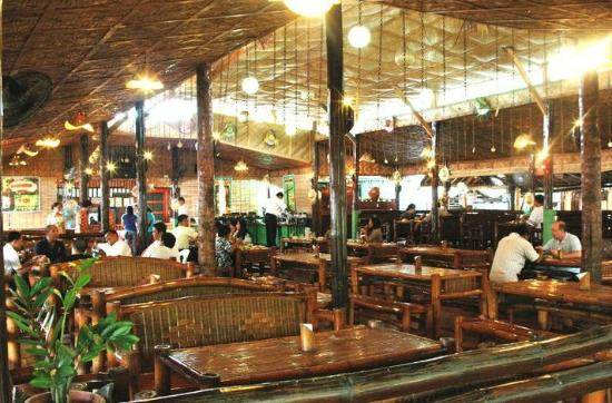 Family Farm Grill House Cebu Island Restaurant Reviews & s Trip