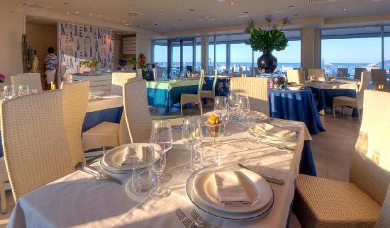 Coba 39 beach restaurant porto san giorgio restaurant reviews phone number photos tripadvisor - Aran cucine porto san giorgio ...