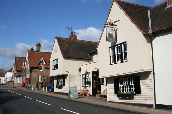 Hotels Near Watton Norfolk