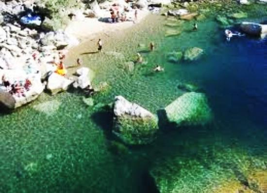 South Yuba River State Park Penn Valley All You Need To Know Before You Go Updated 2018