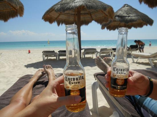 Secrets Maroma Beach Riviera Cancun Best In The World