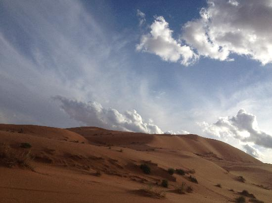 Original Marruecos - Private Day Tours: El atardercer