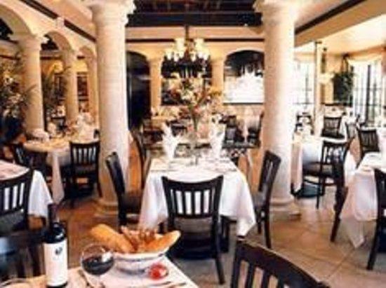 Josephine S Italian Restaurant Boca Raton Updated 2019