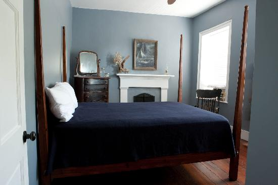 Stonehouse Bed Breakfast Harpers Ferry Wv