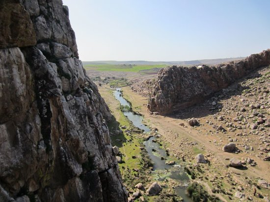 Climb Morocco